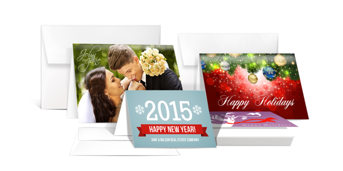 see it printed graphics design  custom graphics design, custom, Greeting card